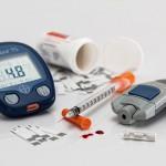 逆流性食道炎の進行度を簡単セルフチェック!以下の質問に回答するだけ