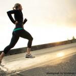 逆流性食道炎の人は運動しても良いの?あなたの不安を解消します