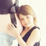 妊婦さんはつわりが酷いと逆流性食道炎になりやすい!妊娠中の逆食症状と原因と解決策について