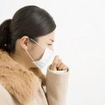 逆流性食道炎は咳を引き起こすけど痰はどうなの??