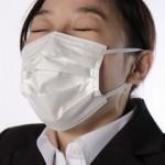 逆流性食道炎を患うと喉痛い!摂食嚥下障害に要注意してください