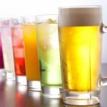 逆流性食道炎を改善したいなら飲酒はすぐにやめるべきは真っ赤な嘘である!