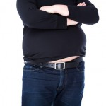 逆流性食道炎はびらん型と比びらん型の2種類に分けられる!あなたはどっち?